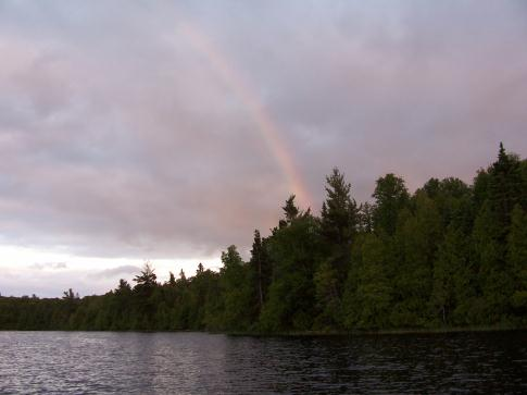 crooked lake mn walleye fishing